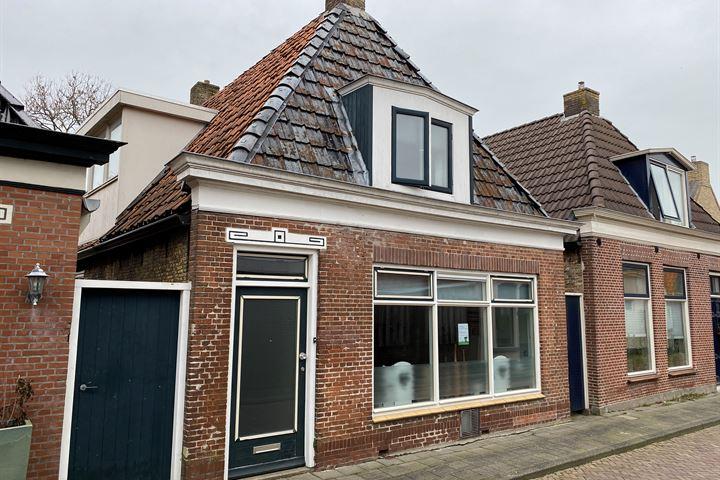 Oude Kerkstraat 7