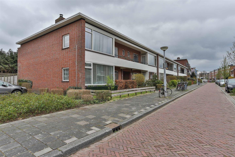 Bekijk foto 5 van Huygensstraat 6