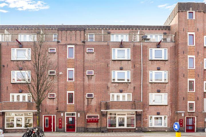 Schalk Burgerstraat 86