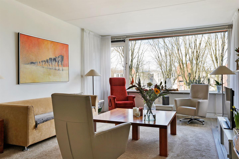 Bekijk foto 2 van Burgemeester Wuiteweg 159