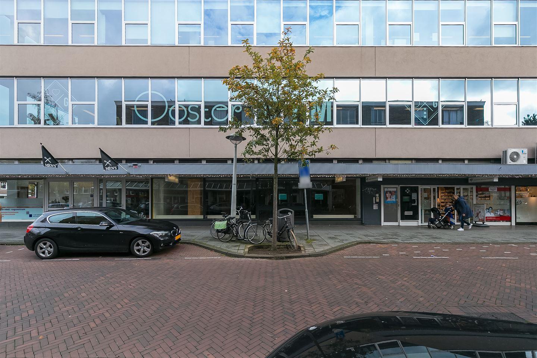 Bekijk foto 1 van Helmholtzstraat 55 A