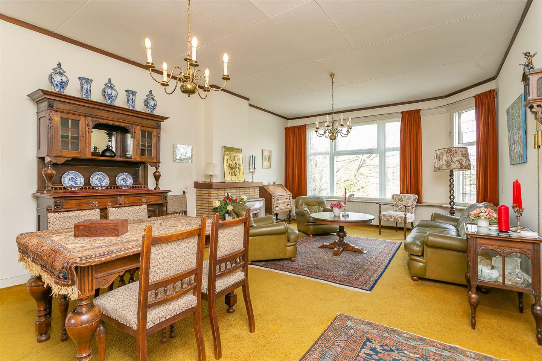 Bekijk foto 3 van Prins Mauritslaan 38 B
