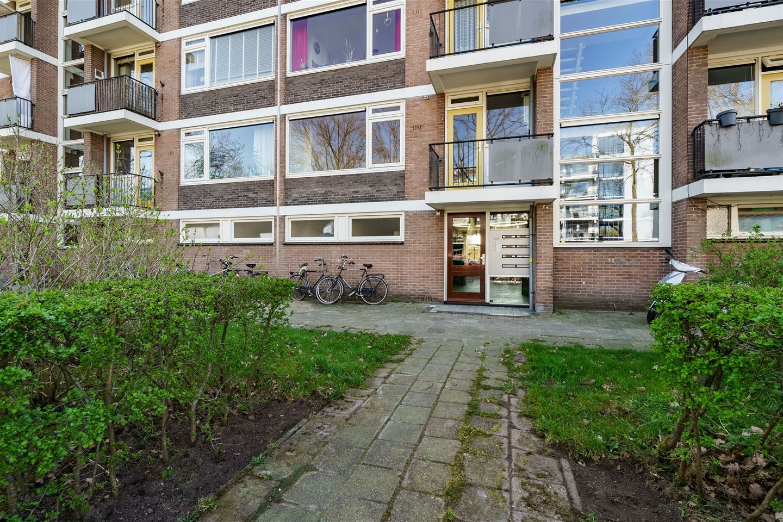 Bekijk foto 2 van Van Uvenweg 124