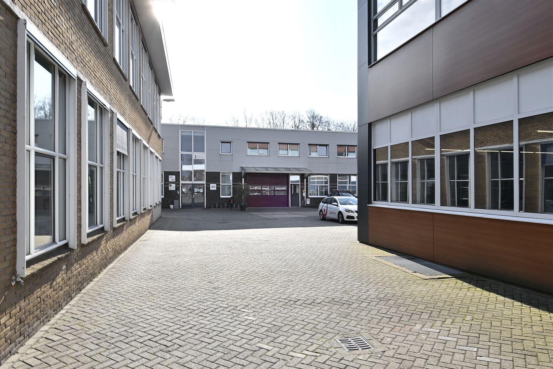 Bekijk foto 2 van Arendstraat 41
