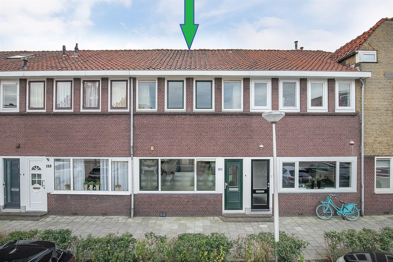 Bekijk foto 1 van Constantijn Huygensstraat 117