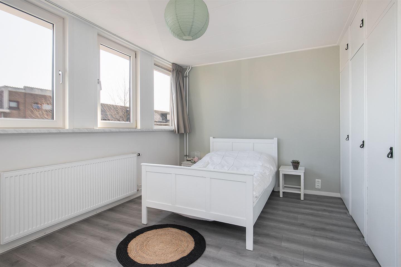 Bekijk foto 3 van Constantijn Huygensstraat 117