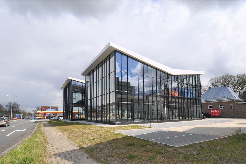 Bekijk foto 4 van Rijksstraatweg 453 -455#