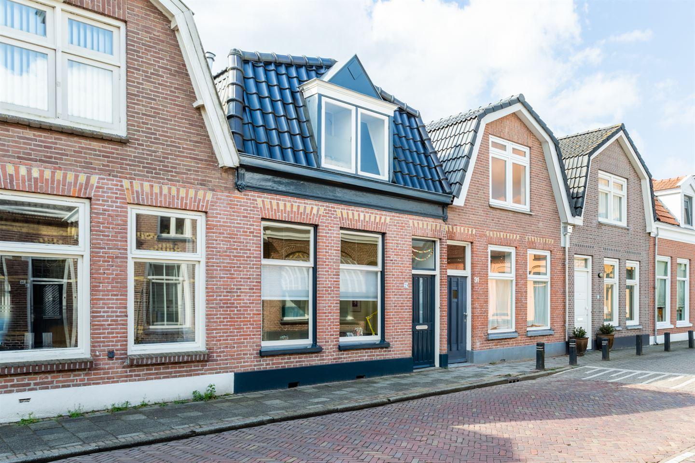 Bekijk foto 2 van Weerdstraat 29