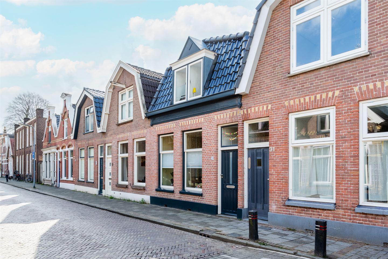 Bekijk foto 3 van Weerdstraat 29