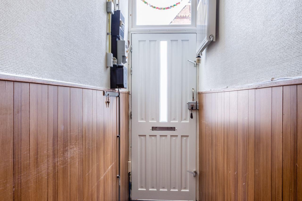 Bekijk foto 5 van Weerdstraat 29