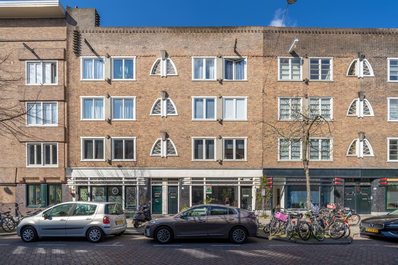 Bekijk foto 2 van Van Speijkstraat 121 II