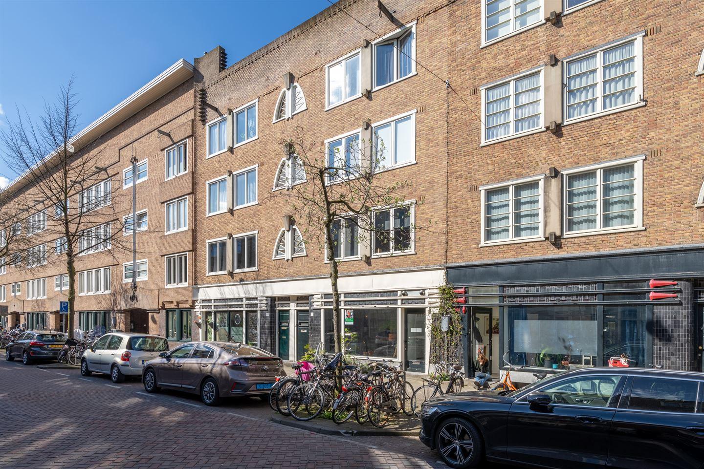 Bekijk foto 3 van Van Speijkstraat 121 II