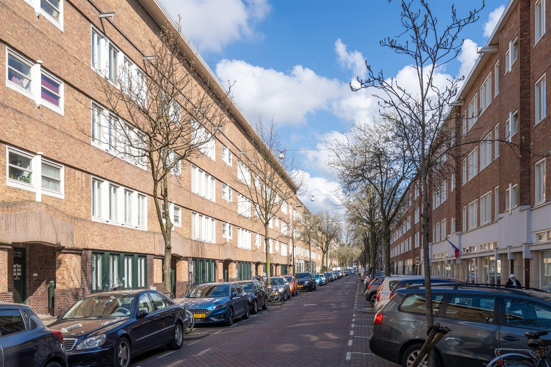 Bekijk foto 5 van Van Speijkstraat 121 II