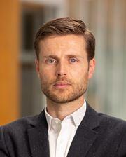 Sander Bohne - Afd. beheer