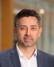 Jeroen Smits - Hypotheekadviseur