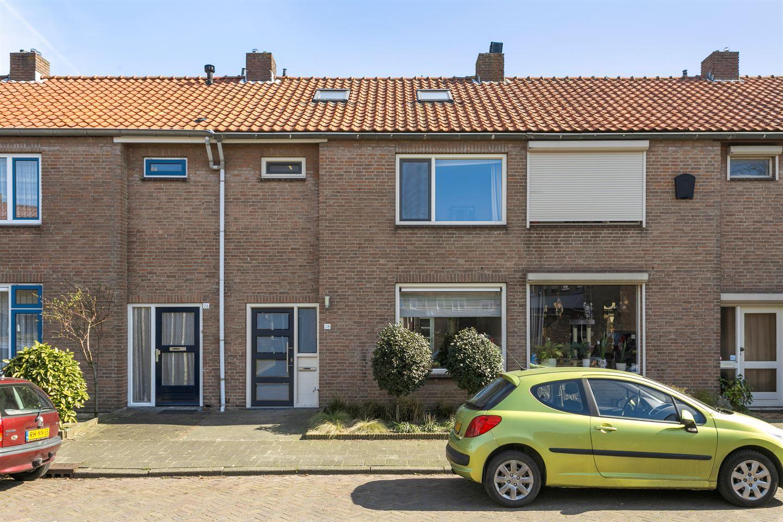 Bekijk foto 2 van Valkenburgstraat 28