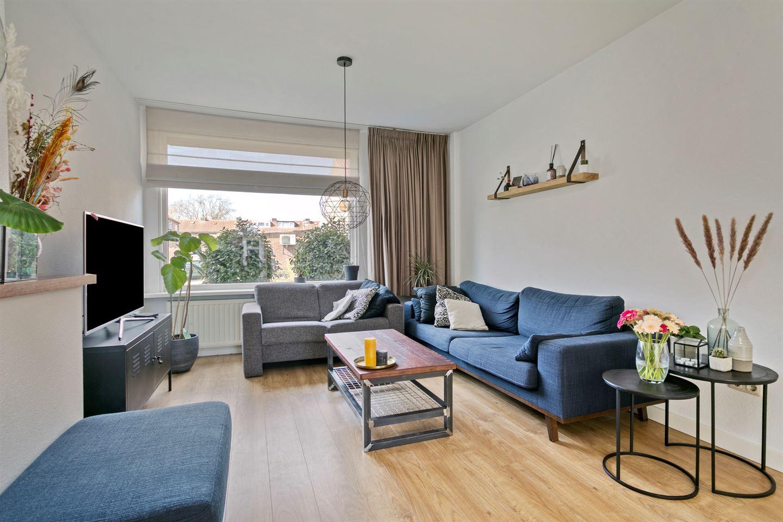 Bekijk foto 4 van Valkenburgstraat 28