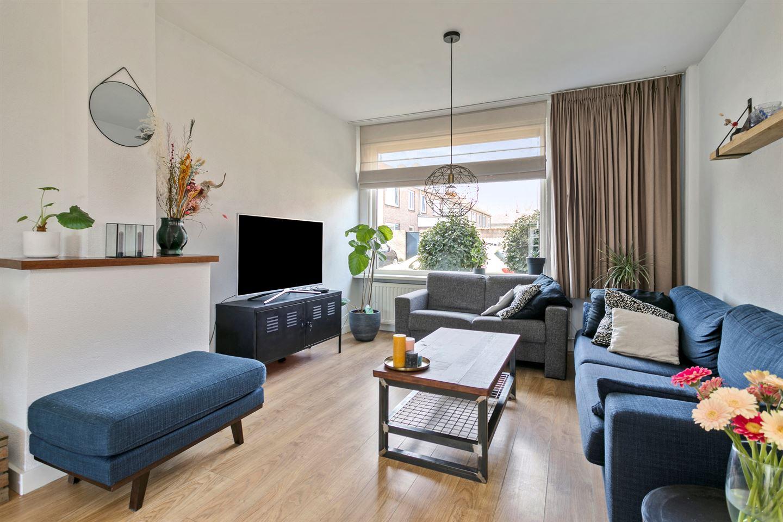 Bekijk foto 5 van Valkenburgstraat 28