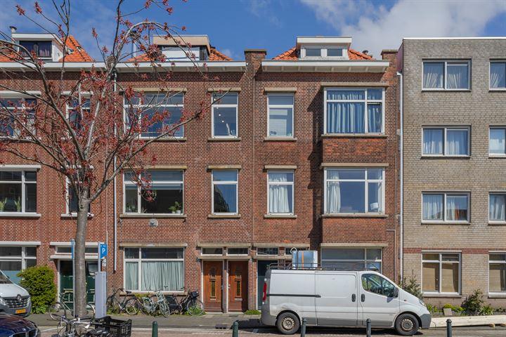 Van Brakelstraat 43