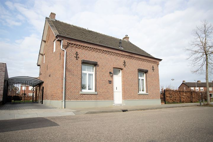 Kerkveldsweg Oost 6