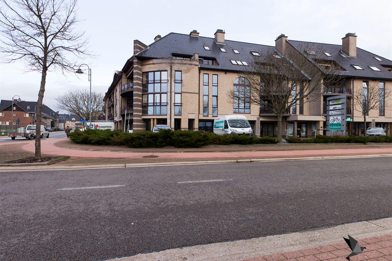 Bekijk foto 1 van Stationsstraat