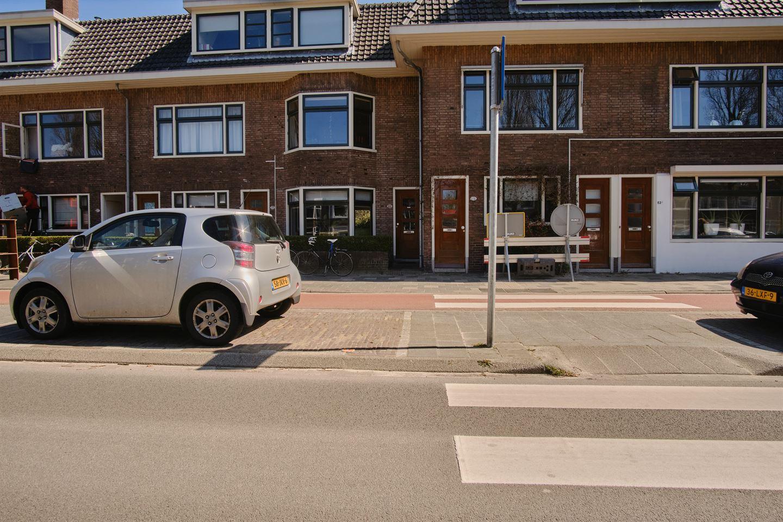 View photo 1 of Prinsesseweg 65