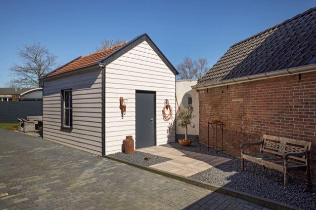 Bekijk foto 4 van Roestenbergstraat 73