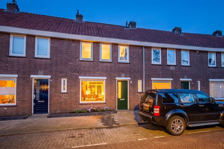 Elsstraat 51