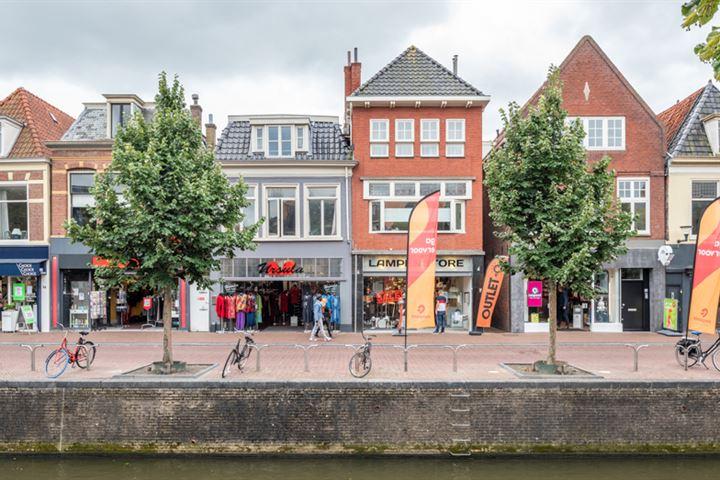 Nieuwestad 28 B
