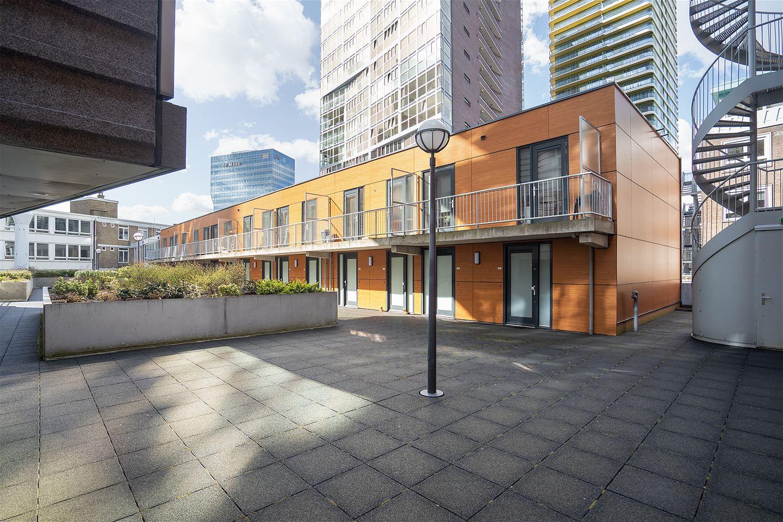 Bekijk foto 2 van Wijnbrugstraat 39