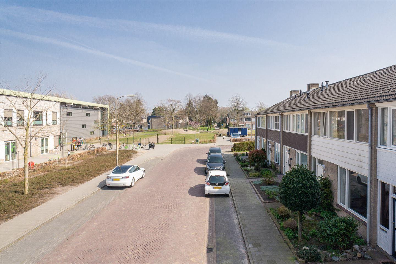 Bekijk foto 3 van Bosveld 129
