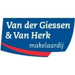 Van der Giessen & Van Herk Makelaardij