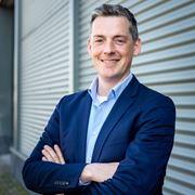 Frank van der Ligt - Vastgoedadviseur