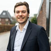 Roel van der Steen RT RM - NVM-makelaar