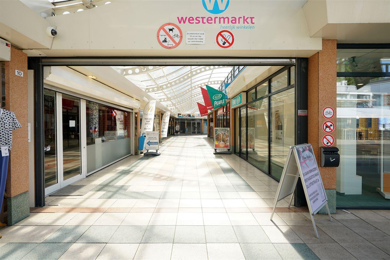 Bekijk foto 4 van Westermarkt 103