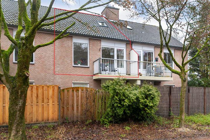 Willem van Otterloostraat 122