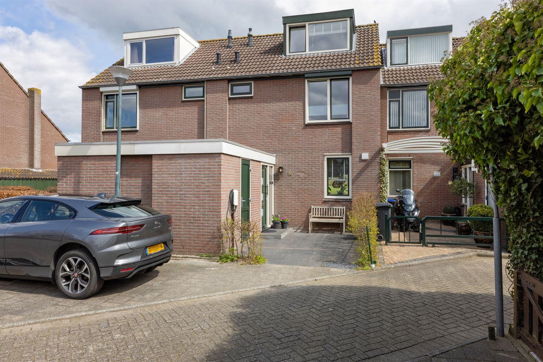 View photo 5 of Meeuwenveld 56