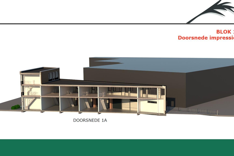 Bekijk foto 3 van Produktieweg 44 unit 3