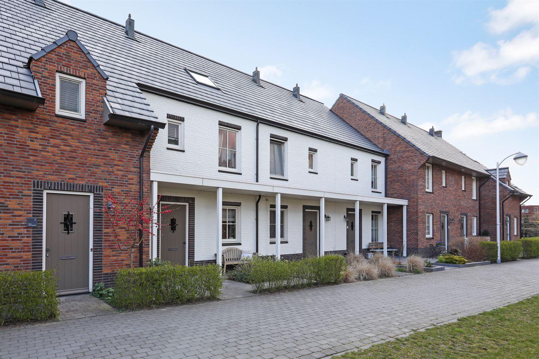Bekijk foto 1 van Sneekermeer 9