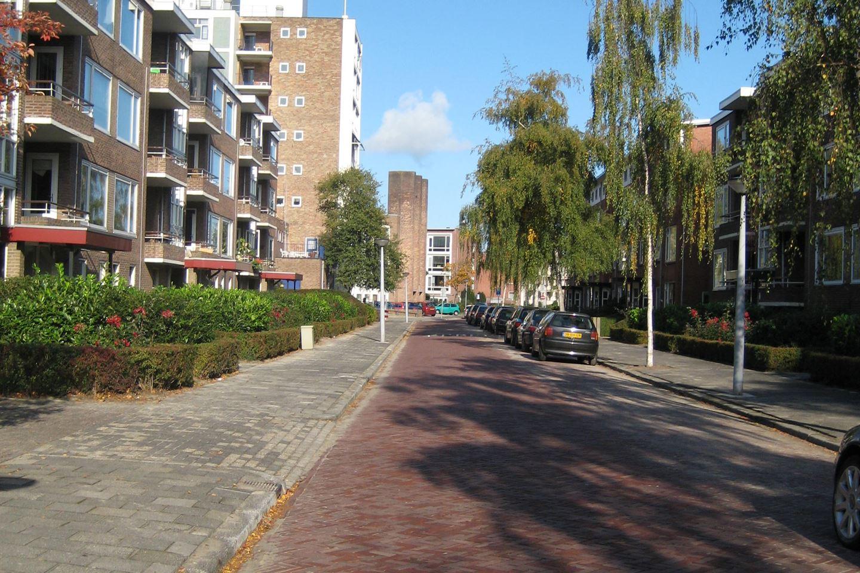 Bekijk foto 1 van Snelliusstraat