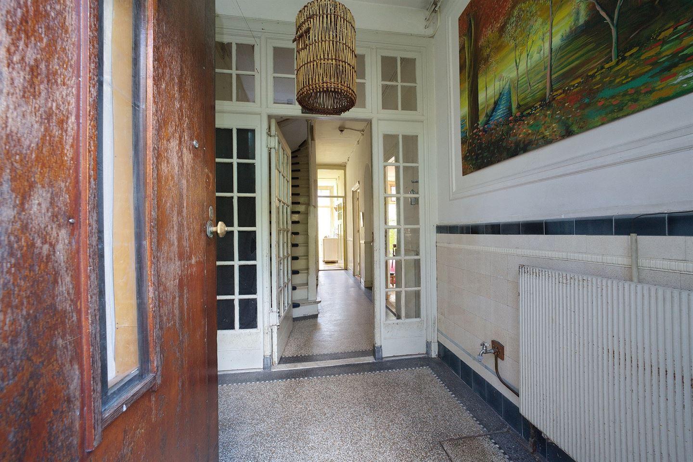Bekijk foto 2 van Mesdagstraat 9