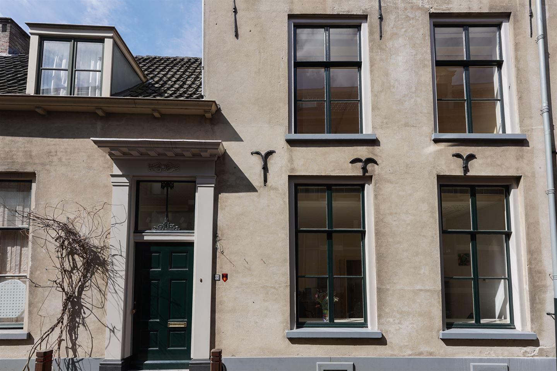 Bekijk foto 2 van Begijnenstraat 33