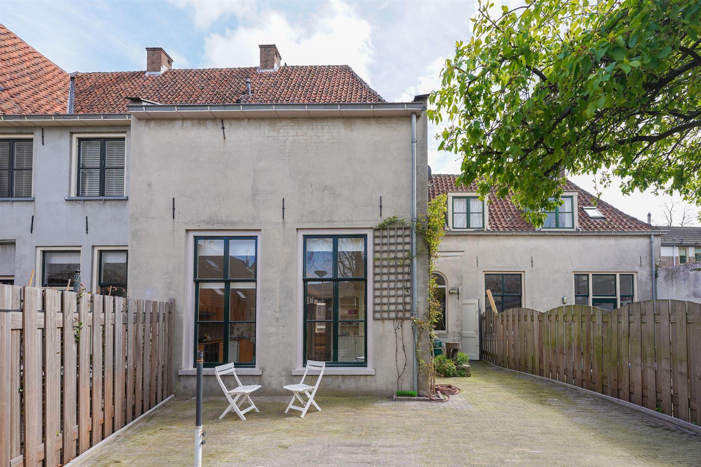 Bekijk foto 3 van Begijnenstraat 33