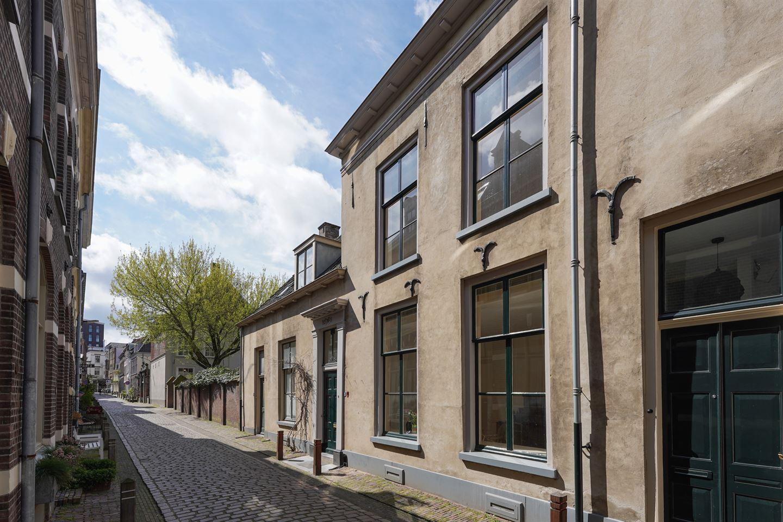 Bekijk foto 4 van Begijnenstraat 33