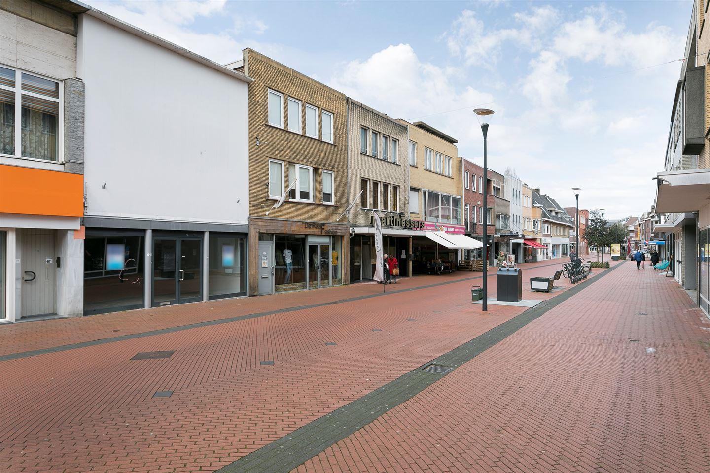 Bekijk foto 4 van Kerkstraat 61 D