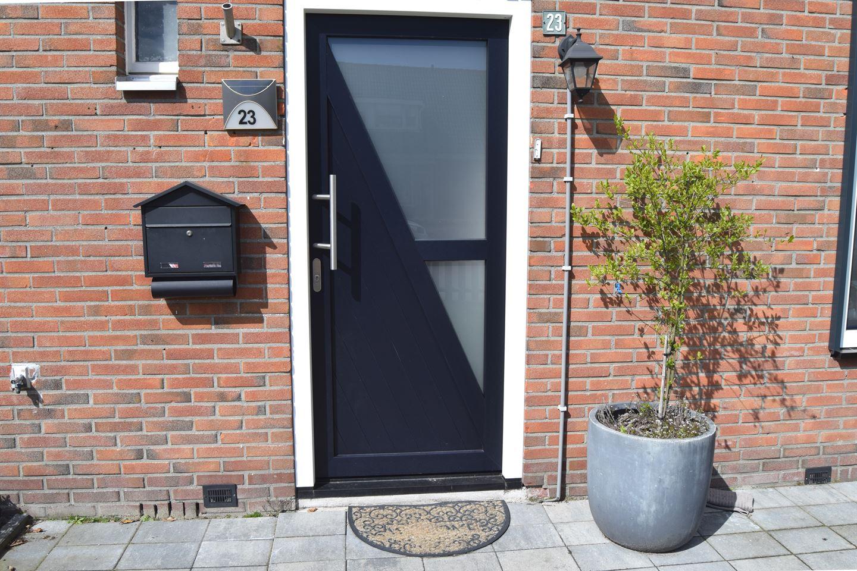 Bekijk foto 3 van Jasmijnstraat 23