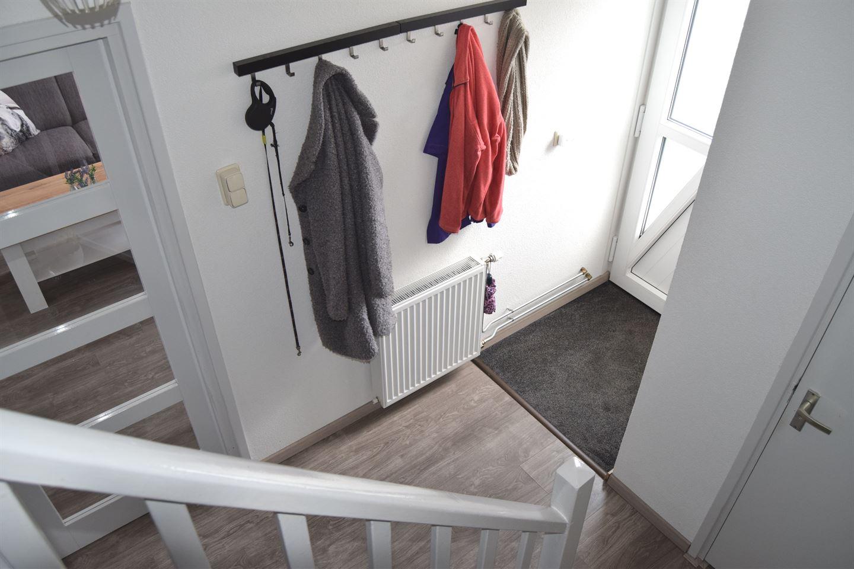 Bekijk foto 4 van Jasmijnstraat 23
