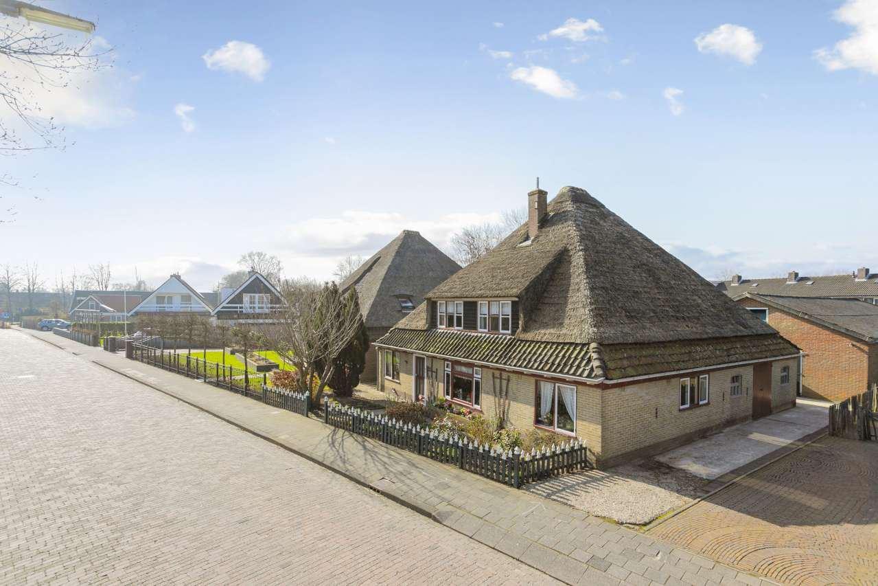 Bekijk foto 1 van Voorburggracht 441