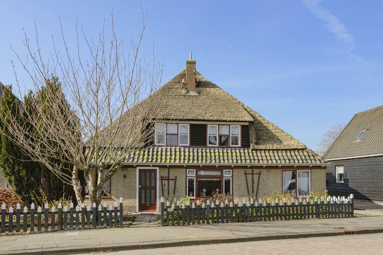 Bekijk foto 3 van Voorburggracht 441