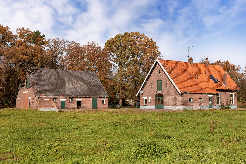 Bekijk foto 3 van Enschedesestraat 406 *